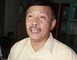 Yansen Sidang di Jakarta, Kuasa Hukumnya Kok Kecewa Ya..