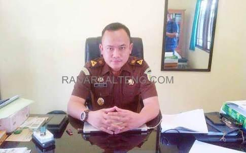 Kejari Barsel Garap Dugaan Korupsi ADD dan DD Palu Rejo