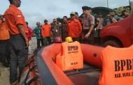 Tingkatkan Koordinasi Kesiapsiagaan Hadapi Bencana