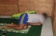 Diduga Sakit, Mantan Anggota Polri Ditemukan Meninggal Dunia