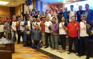 Porwanas Jawa Timur 2020 Bakal Pertandingkan 10 Cabor Prestasi