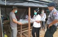 Empat Warga di Mura Berstatus ODP, Kesehatannya Terus Dipantau