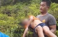 Menghilang dari Rumah, Bocah Ditemukan Tenggelam di Kolam Bekas Galian