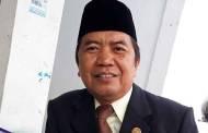 DPRD Sarankan Pemungutan Pajak Walet Dilakukan Pihak Kecamatan