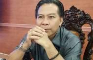 Alihkan Anggaran Bantu Penanganan Covid-19, DPRD Kapuas Apresiasi Dinas PU