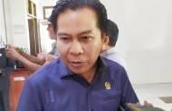 Pansus Dewan Bahas 11 Raperda Kabupaten Kapuas