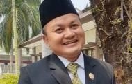 Ketua DPRD Dukung Pemeriksaan Pengendara Masuk Kapuas