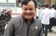 Hari Pers Nasional Tahun 2020, Ini Harapan Ketua DPRD Kapuas