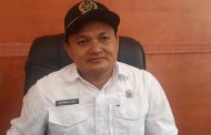Ketua DPRD Dukung Upaya Pengembangan Potensi Wisata