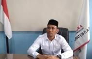 Jelang Pelaksanaan Tes CPNS, Ini Harapan Anggota DPRD Kapuas