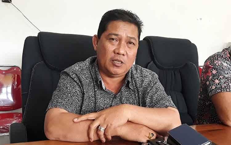 Selesaikan Raperda, Pansus II DPRD akan Lakukan Kaji Banding