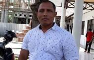 Perlu Pemerataan Penempatan Bidan dan Guru di Wilayah Pesisir