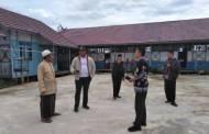 Temuan Komisi IV DPRD, Ada Bidan Sering Mangkir Tugas