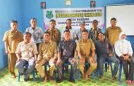 Dewan Harapkan Usulan Murenbang Desa Bisa Tentukan Program Prioritas