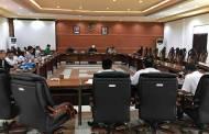 Komisi IV DPRD Gelar RDP Bahas Program Guru