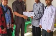Komisi III DPRD Kapuas Siap Tampung Aspirasi Masyarakat