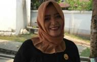DPRD Kapuas Apresiasi Aksi Donor Darah