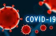 Bertamba Tiga, Pasien Positif Covid-19 di Kotim 48 Orang