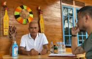 Gunakan APBD Miliaran Rupiah, Pembangunan Jalan Lingkar Barat Dinilai Bermasalah