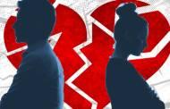 Oknum Kades Bantah Abaikan Sanksi Adat, Ini Kata Mantir Adat