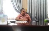 Hadapi Pilkada Kotim, Dewan Minta KPU Matangkan Persiapan
