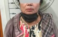 Dua Pelanggan Sabu Duluan Ditangkap Polisi, IRT Nyusul Masuk Penjara