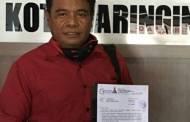 Dianggap Rugikan Negara, Seorang Notaris Dilaporkan ke Kejaksaan
