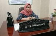Ketua Komisi II DPRD Nilai Kinerja PT. Hambaring Hurung Masih Stagnan