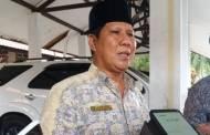 Komisi IV DPRD Mulai Jadwalkan Pemanggilan PT. SMG