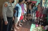 Banjir Katingan Makan Korban, Bocah Tewas Terseret ke Bawah Gorong-gorong