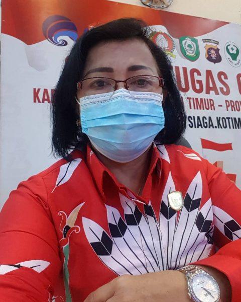 Masyarakat Diajak Patuhi Imbauan Pemerintah di Masa Pandemi