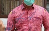Apresiasi Pencanangan Satgas Desa Tangkal Covid-19