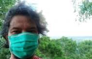 Pengunjung Taman Alam Bukit Tangking Dikabarkan Hilang