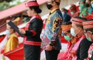 Usia 68 Tahun, Ketua DPRD Harapkan Kotim Semakin Maju