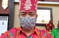 Pasca Pilkada, Bersama Jaga Kamtibmas Tetap Aman dan Kondusif