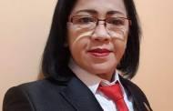 Ketua Dewan Dukung Sterilisasi Truk Angkutan Dalam Kota