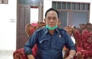 Dewan Barsel Harapkan Pensiunan ASN Dapat Dum Rumdin