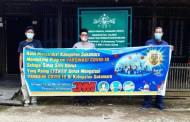 Ketua MWC NU Ajak Masyarakat Dukung Program Vaksinasi