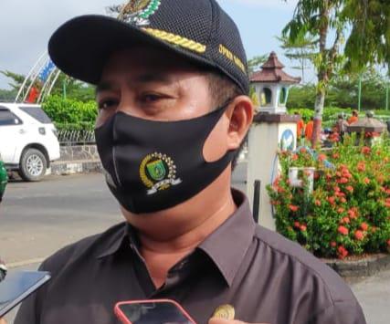 Polisi ungkap Kasus Narkoba, Anggota Dewan di Barsel Berikan Apresiasi