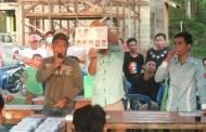 Di Kabupaten Murung Raya, Pilkades Tahun 2021 Bakal