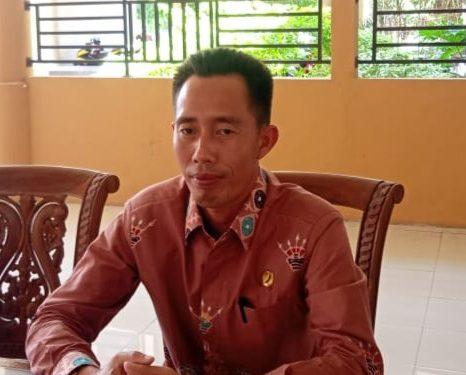 Bulan Puasa, Dewan Minta Dinas Terkait Lakukan Pengawasan Harga Sembako