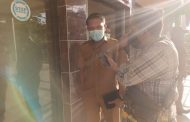 Biaya Swab Antigen Rp250 Ribu, Dokumen Hasilnya Berlaku Dua Hari