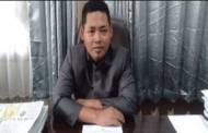 Dewan Ajak Kalangan Pemuda Tingkatkan Kemampuan Berwiraswasta