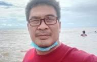 Dukung DOB Kotawaringin, ADB Kalteng Sebut Ini Keinginan Masyarakat
