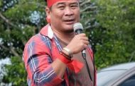 6 Fraksi Dukung DOB Kotawaringin, PDIP Tidak Berdaya